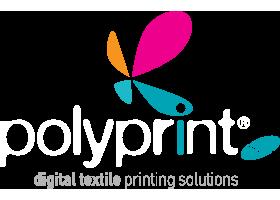 Polyprint Logo