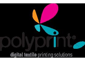 Polyprint