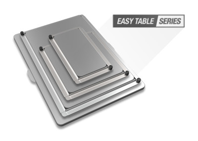 Easy Table Series