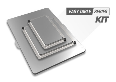 Easy Table Series KIT